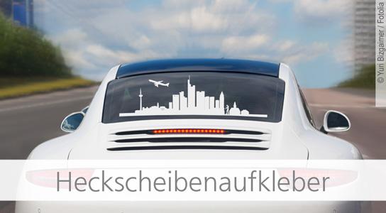 Auto Aufkleber Elmo Aufkleber Aufkleber Auto Styling Auto Aufkleber Aufkleber Sto/ßstange Fenster Auto Zubeh/ör 13Cm X 8,8Cm