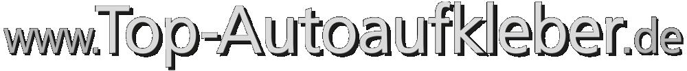 Top-Autoaufkleber.de-Logo