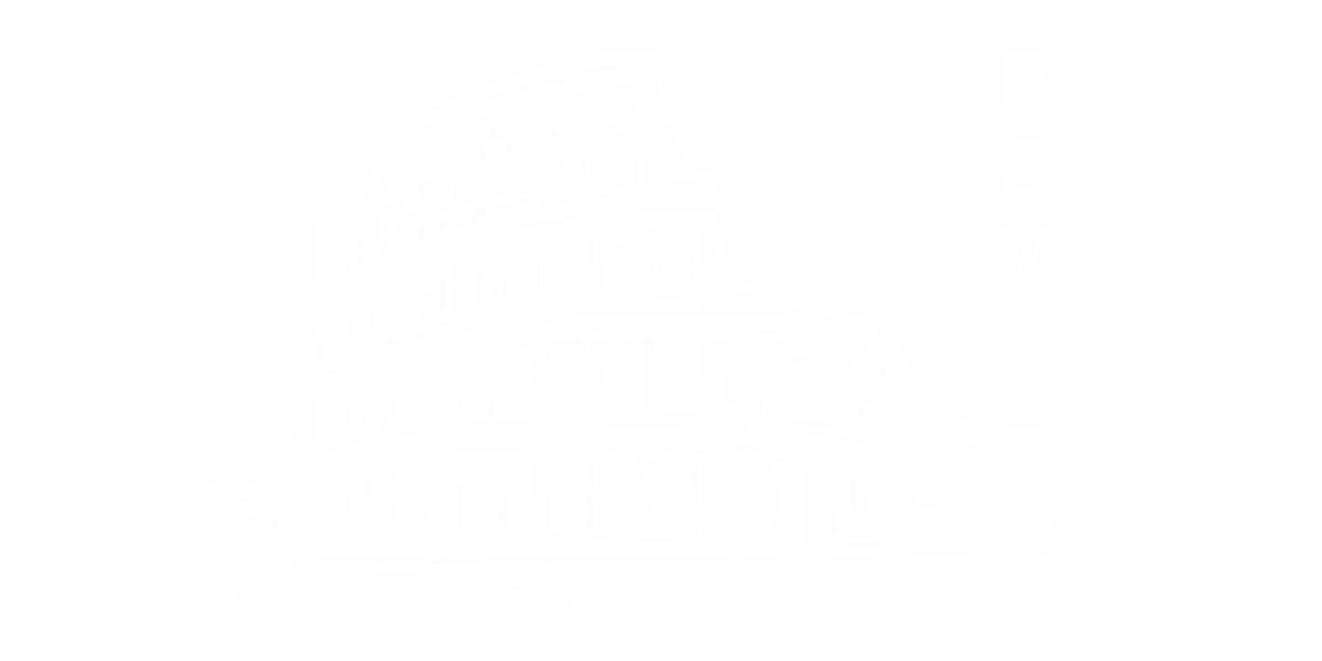 Aufkleber Für Camper Rom